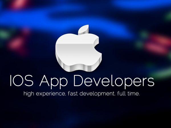 developpeur pour casino en ligne